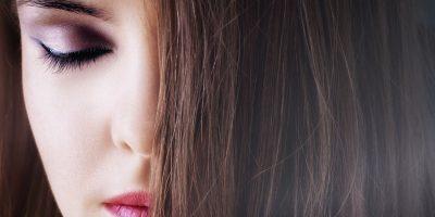 Keratin Repairing Treatment