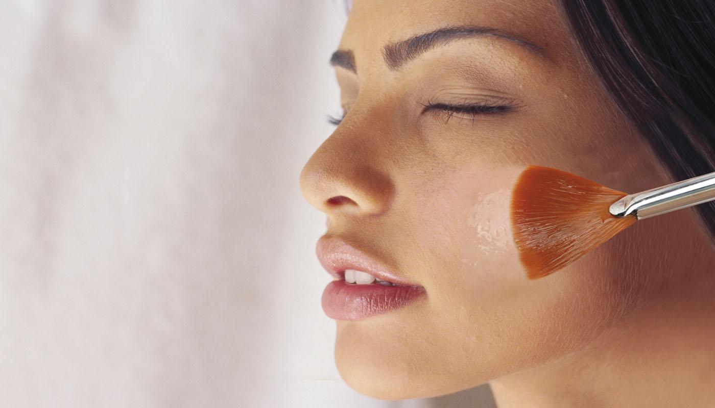 Mandelic Acid Peeling - May Promotion